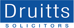 Druitts Solicitors